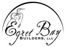 Egret Bay Builders